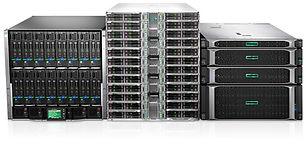 HPE_ProLiant_DL_Gen10_servers.jpg