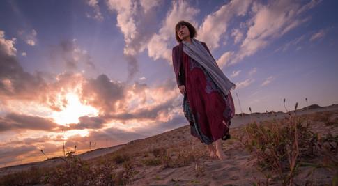 中田島2_180124_0001.jpg