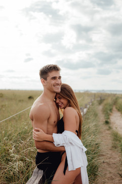 couplesession-20.jpg