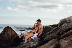 couplesession-261.jpg