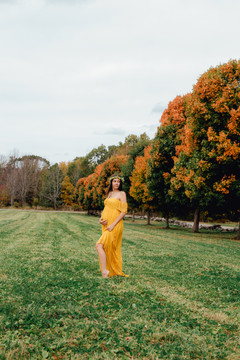maternity-36.jpg