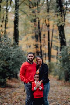 familyportrait-198.jpg
