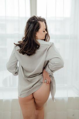 boudoir-136.jpg