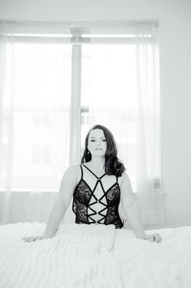 boudoir-109.jpg