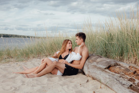 couplesession-33.jpg