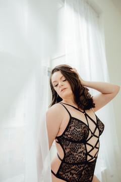 boudoir-98.jpg