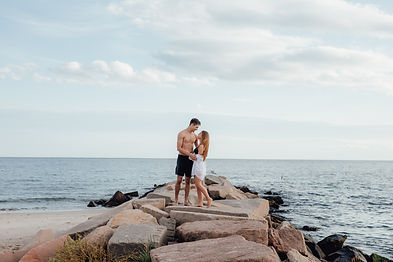 couplesession-248.jpg