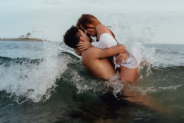 couplesession-289.jpg