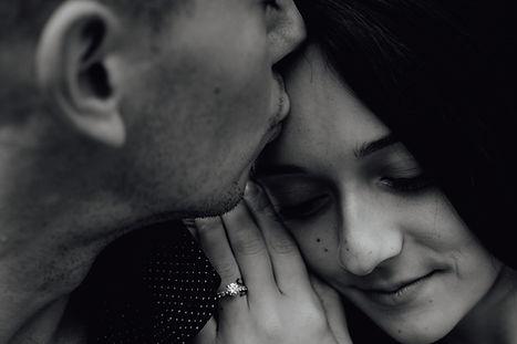 engagement-280.jpg