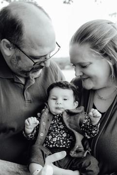 familyphoto-119.jpg