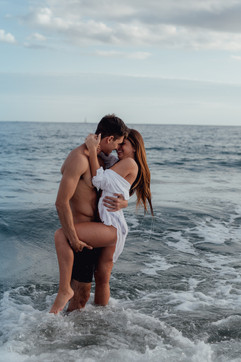 couplesession-283.jpg