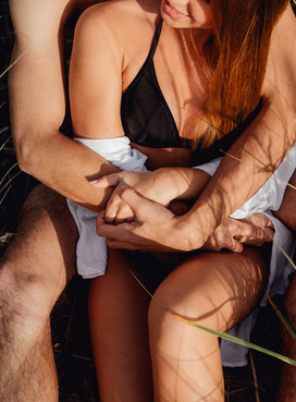 couplesession-119.jpg