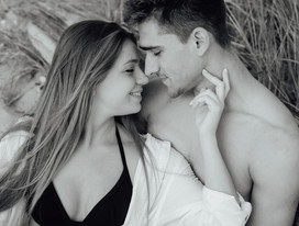 couplesession-41.jpg