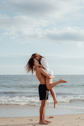 couplesession-149.jpg