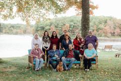 familyphoto-32.jpg