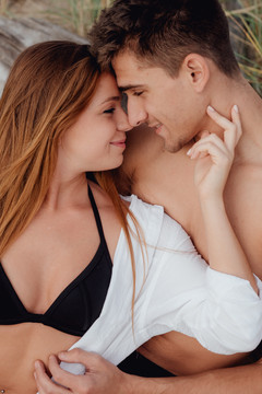 couplesession-37.jpg