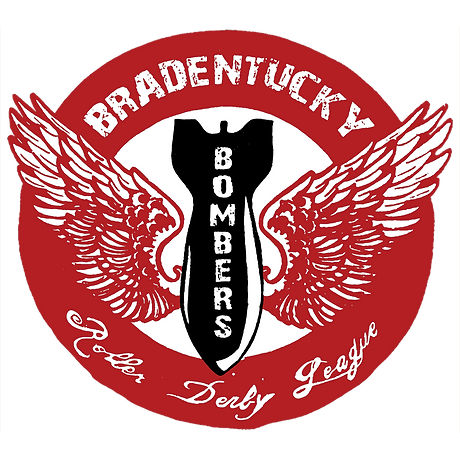BradentuckyBombers_Logo
