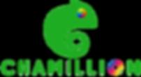 Chamillion-1650x900-1-1024x559.png