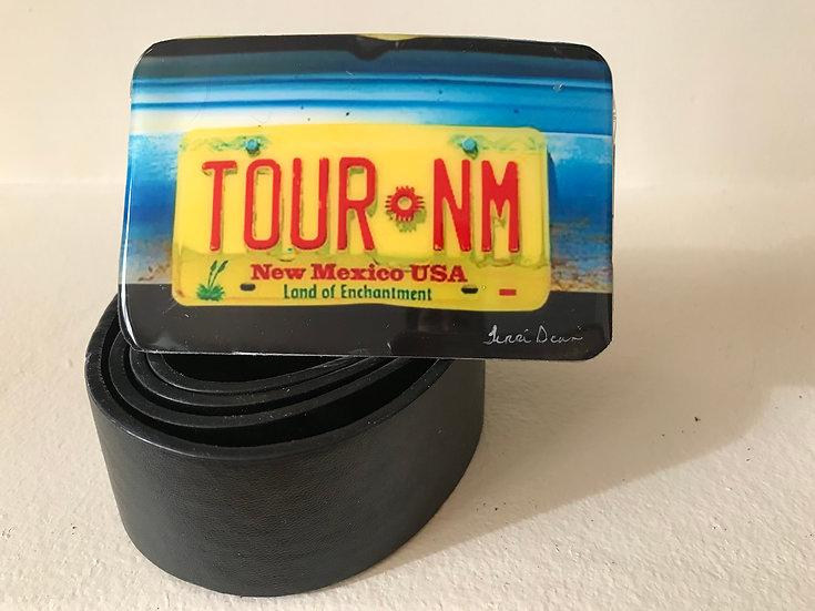Tour NM