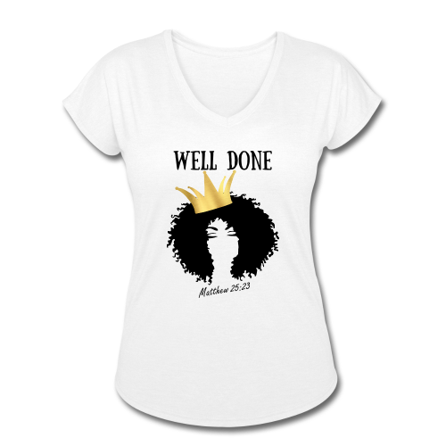 Well Done T Shirt 11:18.PNG
