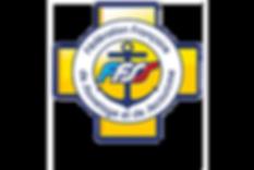logo ffss belharra watermen club