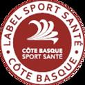 label sport sante.png
