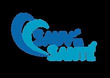 sauv ta sante logo belharra watermen club