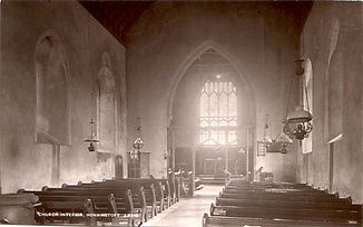 church interior .jpg