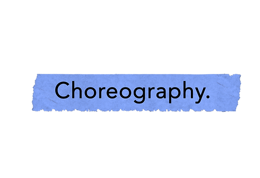 Title Choreography Jinks.png