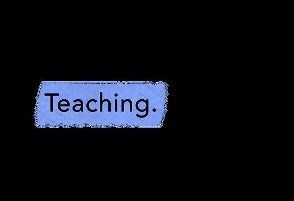 Teaching2.png