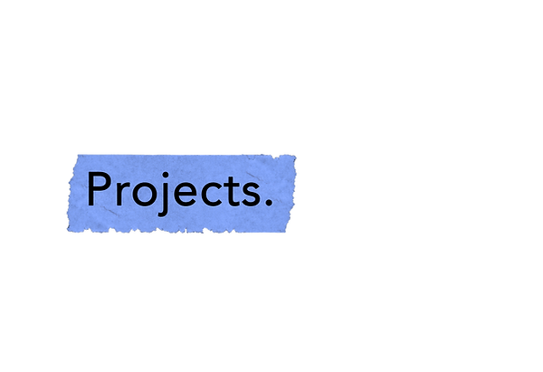 Projects2.png