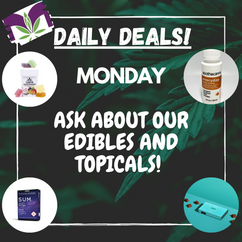 DAILY DEAL - MONDAY.png