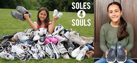 soles4soulsfull (1).jpg