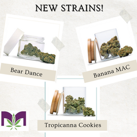 New Strains.png