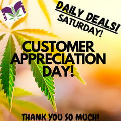 DAILY DEAL - SATURDAY.png