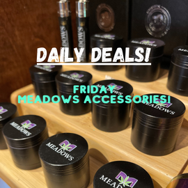 DAILY DEALS - FRIDAY .png