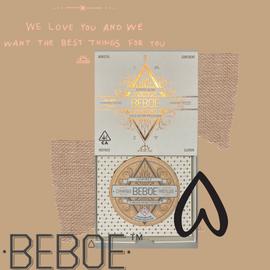 Bebo.png