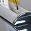 Thumbnail: Mini roll'ups A4 (lot de 5) ou A3 (lot de 2)