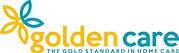 f-39-45-12781637_P8cHf32l_Golden_Care_L.