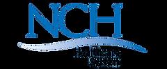 nch-logo-full-1.png