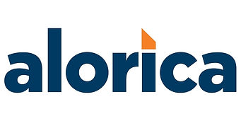 Alorica_Logo_Blue.jpg