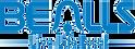 BF_Logo_blue_071919_v2.png