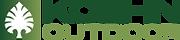 Koehn_Logo.png