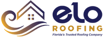 elo-roofing-logo.png