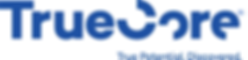 f-39-45-11652313_YGp6dJ5t_TrueCore_logo_