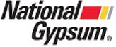 f-39-45-11398728_BB3yha2X_Logo.png