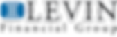 f-39-45-11756080_HozYeMZ3_106_LevinFinan