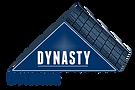 f-39-45-11584877_rYBIFH58_dynasty-buildi