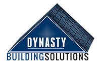 f-39-45-11584877_rYBIFH58_dynasty-buildi