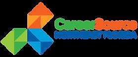 csnefl-logo-color-300x125.png